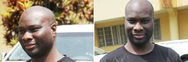 Court Grants Mompha ₦100 Million Bail After A Month In EFCC Custody
