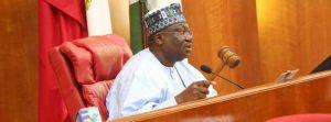 Nigeria's Social Media Bill: Twitter Reacts To Second Reading