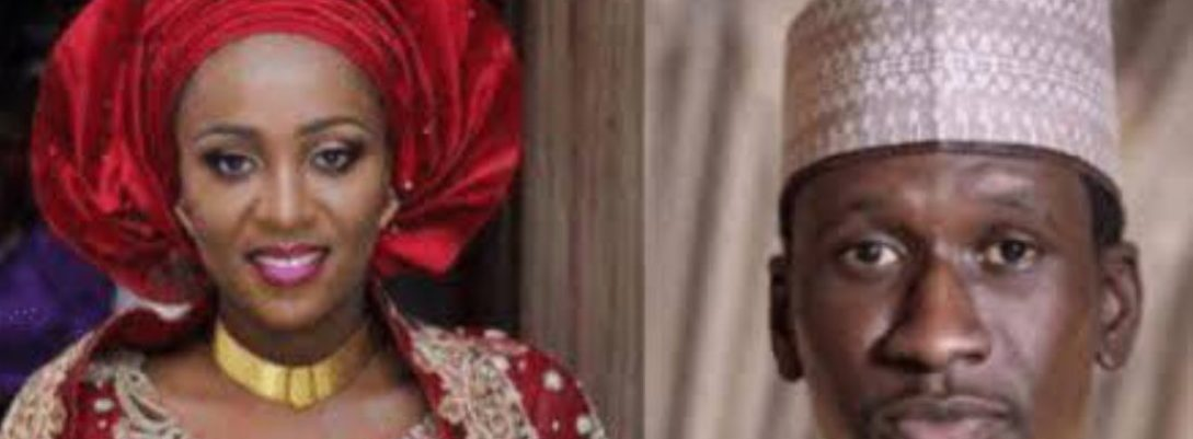 Maryam Sanda Sentenced To Death For Killing Husband-Social Media Reacts