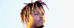 Alexia Smith Ex-Girlfriend Of Juice Wrld Speaks About His Struggle With Drugs