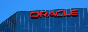 Oracle Sued For Discrimination Against Women, Minorities