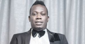Duncan Mighty Regains Freedom From Imo State Police