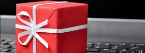 Christmas Gift For Techies: A Guide To The Perfect Budget-Friendly Gift