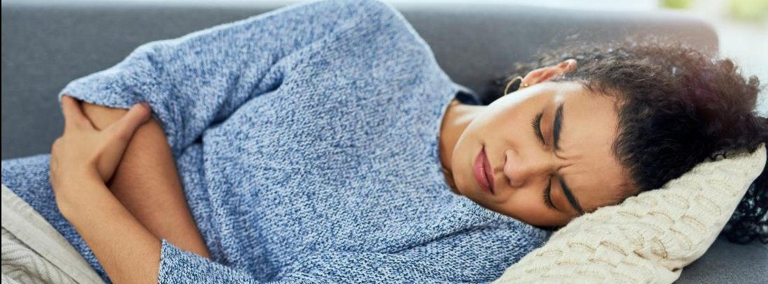 Three Common Ailments That Affect People In The Month Of December