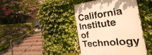 Apple and Broadcom To Pay Caltech $1.1 Billion Over Infringement