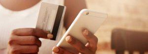 GTBank Sends Scam Alert Warning To Customers In Recent Tweet