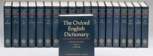 """Oxford English Adds """"Danfo"""" And Other Expressions To Its Dictionary"""