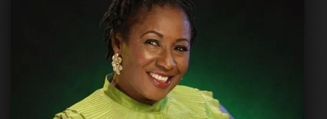 Throwback Thursday: Celebrating Patience Ozokwor's Days In Nollywood