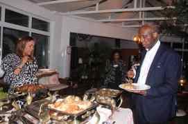Plat4om at Ernest Ndukwe honorary event 31