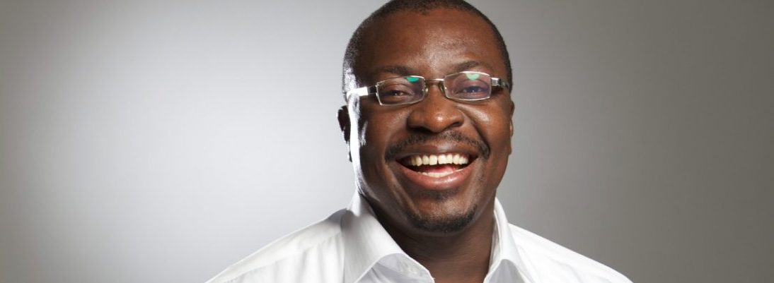 """Ali Baba Gives Reason Why Married Women Who Cheat Are """"Frowned At"""""""