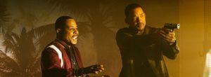"""Non-Spoiler Review: Is """"Bad Boys For Life"""" A Good Film?"""