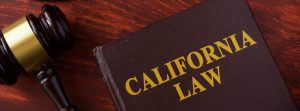 California's New Privacy Law May Affect Browser's Policies Elsewhere