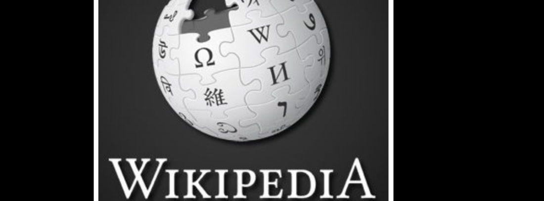 wikipedia turkey lift ban