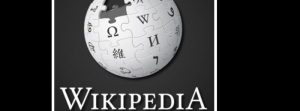 Top Tech Trends Of The Week 13th January 2020, Wikipedia Returns To Turkey