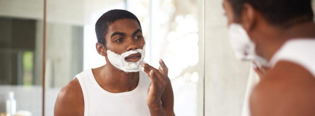 Eight Tips To Prevent Razor Burns While Shaving