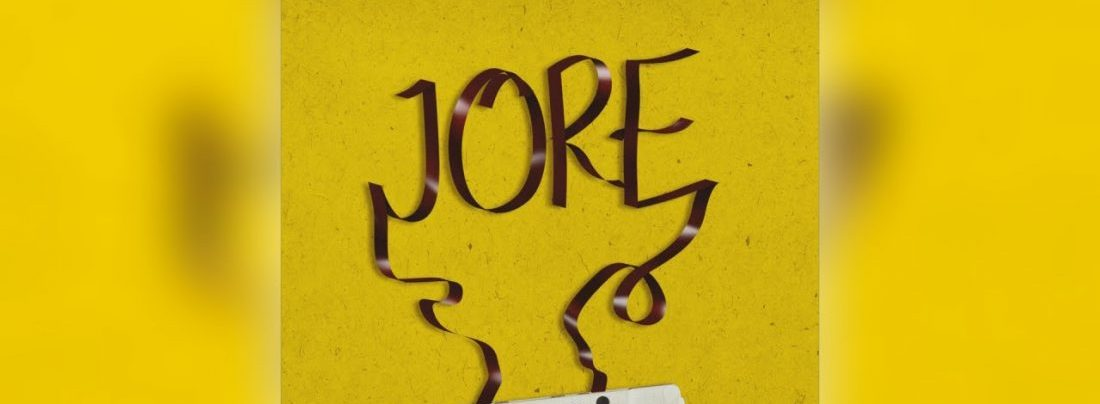 "Adekunle Gold And Kizz Daniel Release New Single ""Jore"""