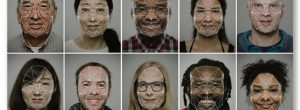 Facial Recognition App Clearview, Raises Privacy Concerns In The United States
