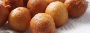 Use This Easy Method To Make Mouth-Watering Puff Puff