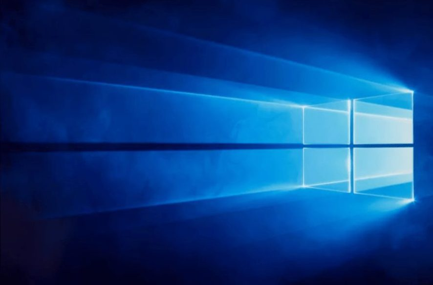 windows 10 free update windows 7