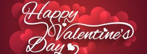 Four Factors To Consider While Having Fun On Valentine's Day