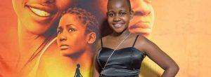 """""""Queen Of Katwe"""" Star Nikita Pearl Waligwa Dies At Age 15"""