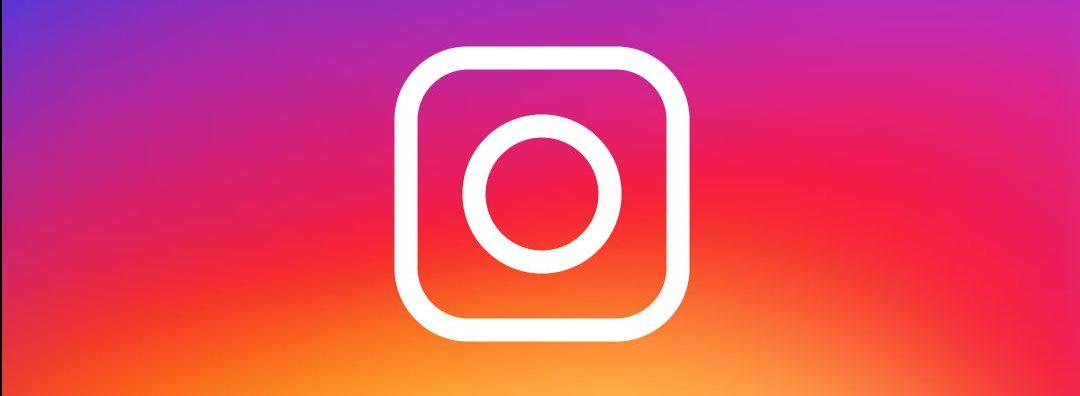 Instagram first photos ever