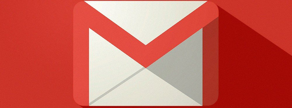 Gmail attachments iOS