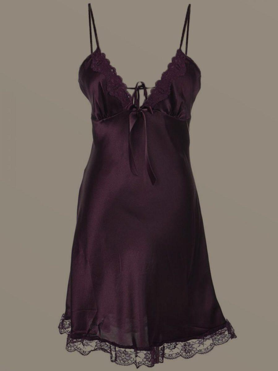 Valentine Gift lingerie