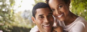How A Third Party Can Break Or Make Your Marriage