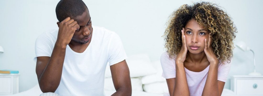 When Is The Right Time To Call It Quit In Your Relationship