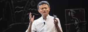 Jack Ma To Donate Coronavirus Test Kits And Face Masks To The US