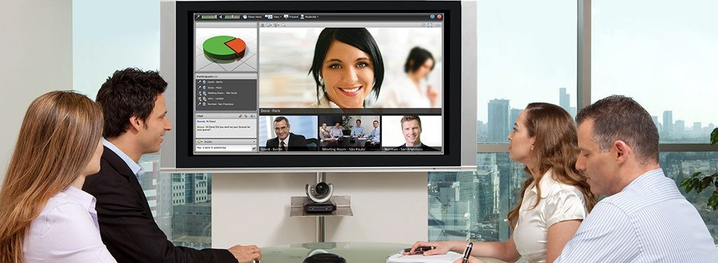 COVID-19's Economic Strain Forcing Start-Ups To Lay Off Employees Via Videoconference Calls