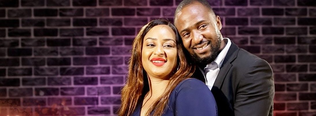 Ultimate Love Reality Tv Show Ends With Roksie As Winners