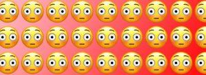 We Won't Be Getting Any New Emoji In 2021 Due To Coronavirus