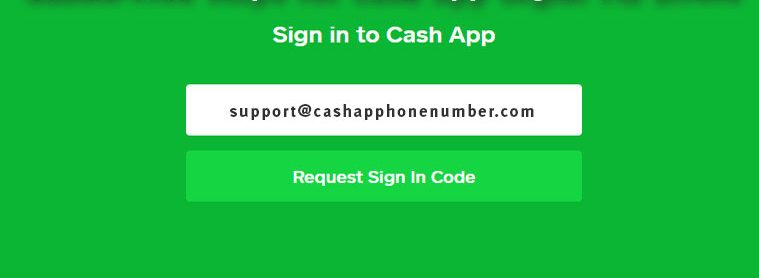 Here's How US Citizens Can Get Their Stimulus Payments Using Cash App