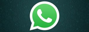 How To Increase The Number Of Participants On Your WhatsApp Call To Eight