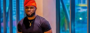 Actor Bollylomo Has Responded To The R*pe Accusations; Here's What He Said