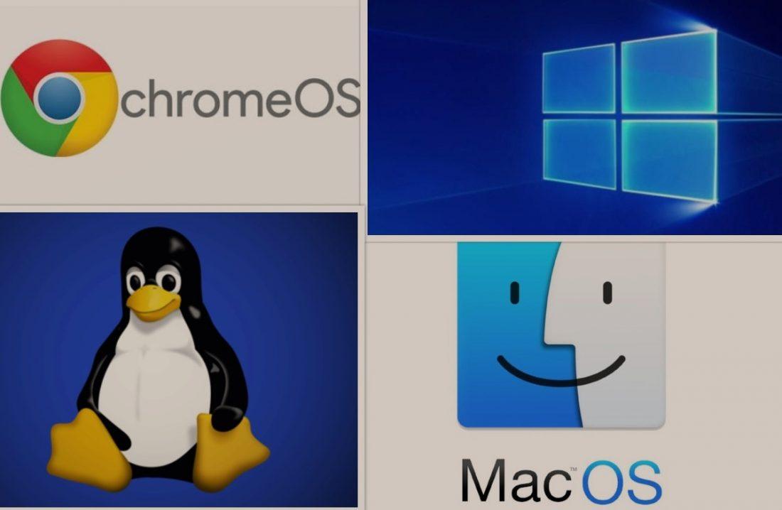 ignore PC updates smartphones