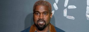 """""""It's 3 billion Not 1 Billion"""": Kanye West Is Unhappy With Forbes' Valuation Of Him"""