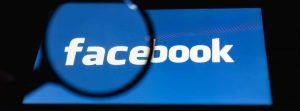 Your Identity Could Be Among The 267 Million Facebook Users Profiles Sold For 500 Euros