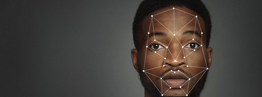 Should you fear or accept Facial recognition technology