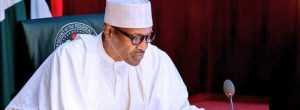 """""""He Was Never Guilty"""": Family Of Ambrose Alli Fires Back At Buhari's Posthumous Pardon"""