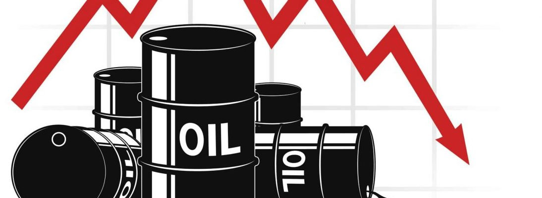 Oil Price Crash: See Some Hilarious Reactions From Nigerians To Crude Dropping Below $0
