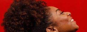 These 5 Accessories Are Must Haves For Natural Hair Ladies