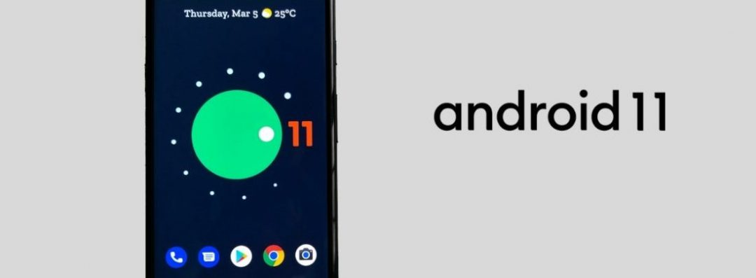 """George Floyd: Google Postpones Android 11 Unveiling As """"Now Is Not The Time To Celebrate"""""""
