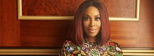 "Mo Abudu Flays Sky News For Referring To An African Hairstyle As ""Coronavirus Haircut"""