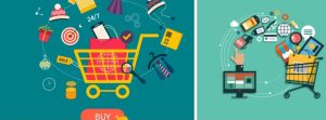 Before You Start Shopping Online, Have These Ten Security Hacks In Mind