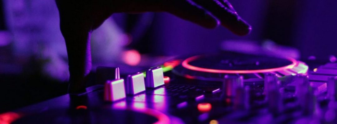 Meet The Top 10 DJs In Nigeria