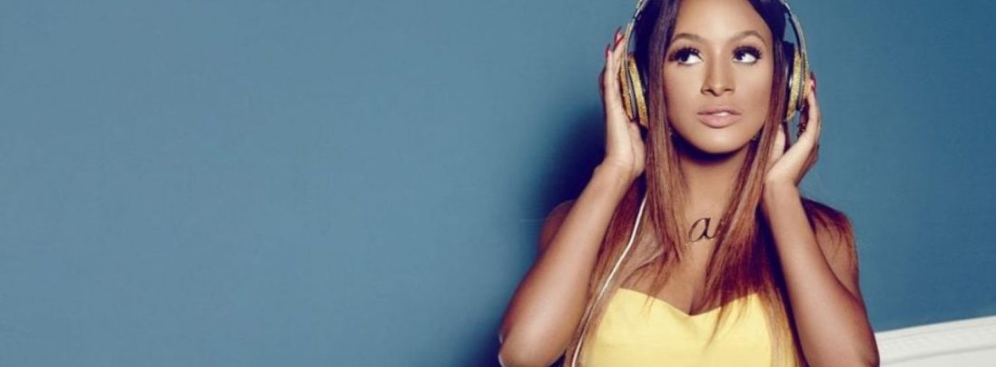 DJ Cuppy Set To Promote Upcoming Artist In The Country