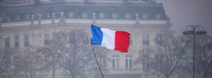 France Passes Controversial Social Media Hate Speech Law